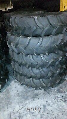 15.5-38 15.5x38 15.5 38 Cropmaster 10ply R1 tractor tire