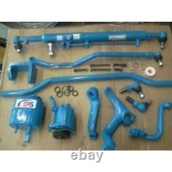3000PSKIT Power Steering Add on Kit Fits Ford Fits New Holland 2000 3000 2600 36