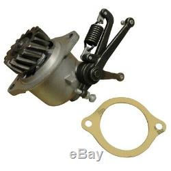 9N18200C Governor Assembly 3 Arm fits Ford New Holland 9N 2N