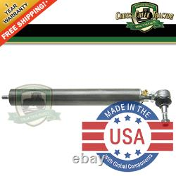 D4NN3A540A NEW Power Steering Cylinder, 5/8 Rod for FORD 600, 800, 601, 801