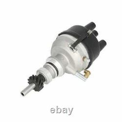 Distributor Compatible with Ford 2110 2120 4110 4130 4140 600 800 900 2000 4000