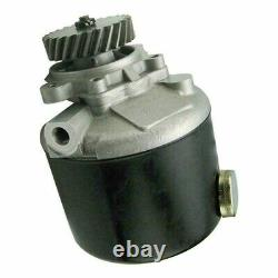E6NN3K514FA Power Steering Pump For Ford New Holland 2310 3500 3600 3900 4110