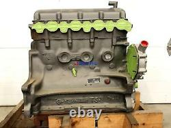 Fits Ford / Newholland 256 Engine Long Block Recondition BCN D4NN6015