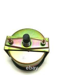 For Ford Tachometer Gauge NAA Jubilee 501 541 600 700 800 900 C3NN17360N