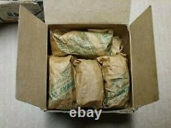 Ford Flathead V8 NOS Adjustable Valve Lifters (16), Ford New Holland, 1932