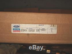 Ford New Holland camshaft-8240 8340 8670 8770 8870 8970 7810 7840 8360 GENESIS