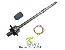 Ford Tractors 800 900 600 700 PTO Conversion Assembly Kit NCA70038 NCA700-38