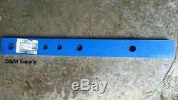 Ford tractor drawbar TC30 1320 1520 1620 1715 1720 1920 2120 3415