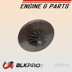 HX35W Turbo Turbocharge Cartridge for Holset Dodge 5.9 Cummins 24V 1998-2000