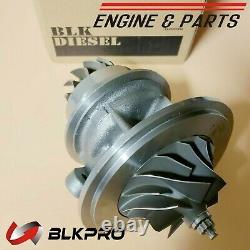 HY35W Turbo Turbocharge Cartridge Holset For Dodge 2001 235HP 5.9L Cummins 24V