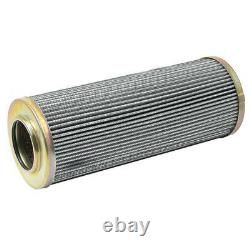Heavy Duty Hydraulic Filter Fits Ford Fits New Holland 86513279 E8NNF882BA F2NNF