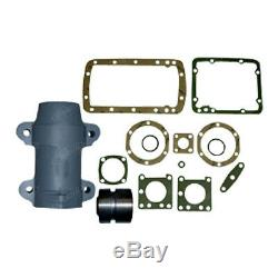 Hydraulic Lift Repair Kit for Ford/new Holland 2n, 8n, 9n