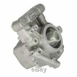 Hydraulic Pump Economy Ford 7610 6610 7740 6810 6640 5610 5640 New Holland