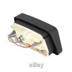 Instrument Gauge Cluster Ford 2310 3610 4610 3910 6610 5610 2610 4110 2910 7610