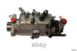 International Injection Pump 3240F538 3040869R92 3044494R92 B275 B414 354 374