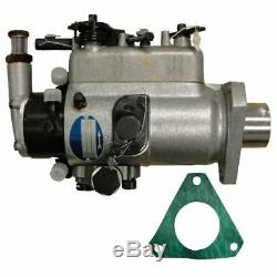 NEW Fuel Injection Pump for Ford New Holland Tractor 4000 4500 4600 4610