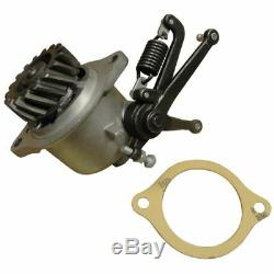 NEW Governor Assembly 3 Arm for Ford New Holland 9N 2N, 9N18200C