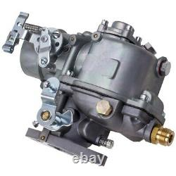New Carburetor For Ford 3000 3100 3300 3400 3500 Tractor 3110 13916 1103-0004