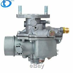 New Carburetor for Ford/New Holland 3000 C9NN9510B, D3NN9510B, D6NN9510B