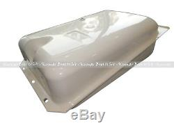 New Fuel Tank with Cap For Ford Tractor 9N9002 (9N9030) 2N 8N 9N
