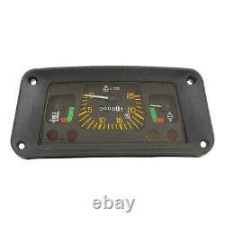 New Gauge Cluster for Ford New Holland Tractor 334 335 6810S 4830 2910 3910 4110