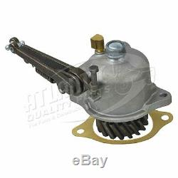 New Governor Assembly 2 Arm for Ford New Holland 8N 8N18204B