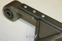 New Holland Ford Sickle Bar Knife Riveted 228435 New 451, 456