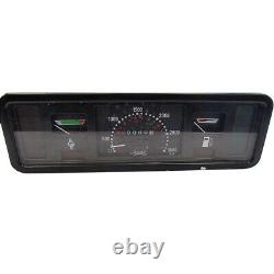 New Instrument Cluster fits Ford/New Holland 4230 5125046 5133783 5145186