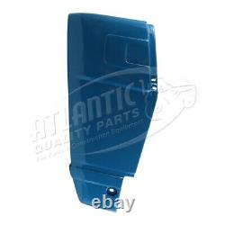 New Radiator Shell for Ford/New Holland 2600, 3000 83900735, D4NN8N202D