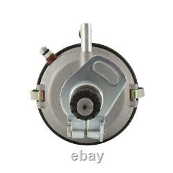 New Side Mount Distributor for Late 8N Ford Tractors 8N12127B