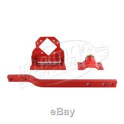 New Swinging Drawbar kit for Ford/New Holland 8N SDA6