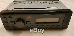 PTR425 AM FM Weatherband Tractor RADIO White Oliver Mpl Moline Yanmar Versatile