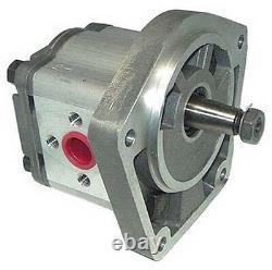 P-704330R95 Hydraulic Pump IH/Farmall B275 B414 424 354 364 384 2424 and more