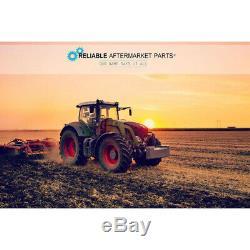 Rear Rim for Ford 2N 8N 9N Tractor 10 x 28 6 Loop NCA1020B MF DB Case IH +