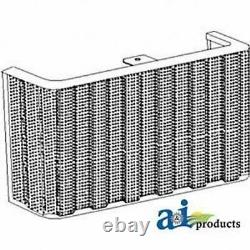 SBA350300280 Ford Compact Tractor Grille fits Many Models