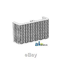 SBA350300280 Grille for Ford/ New Holland Compact Tractor 1310 1510 1710 1910 ++