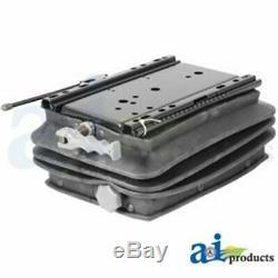SSM100 Universal Narrow Base Mechanical Suspension